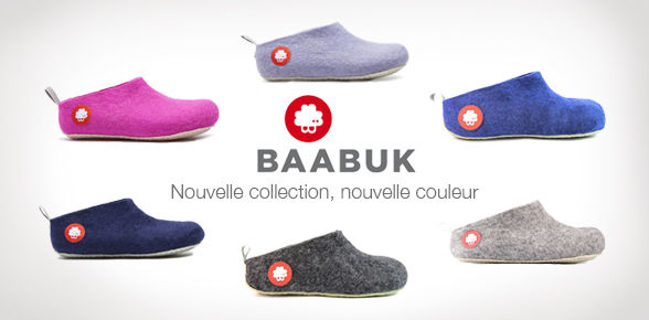 baabuk_rectangle