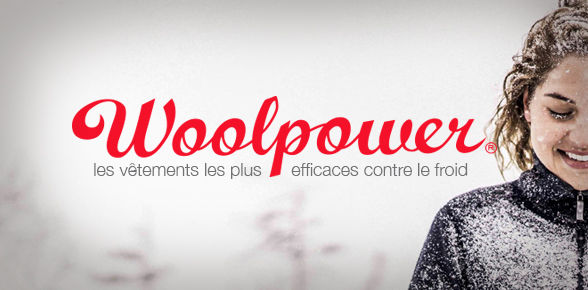 woolpower_vetement