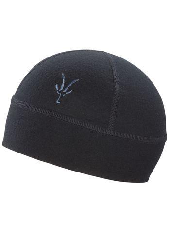 INDIE SKIMMER HAT