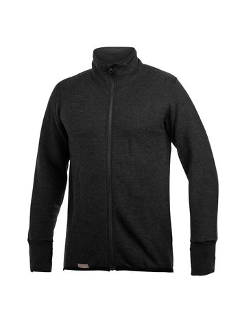 Full Zip Jacket Protection 400