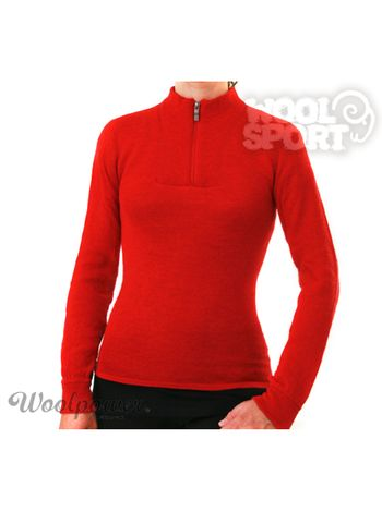 zip turtleneck 200 women