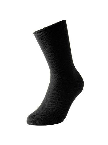 Socks 600