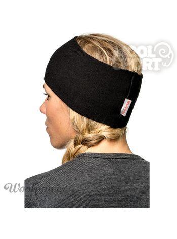 Headband 200