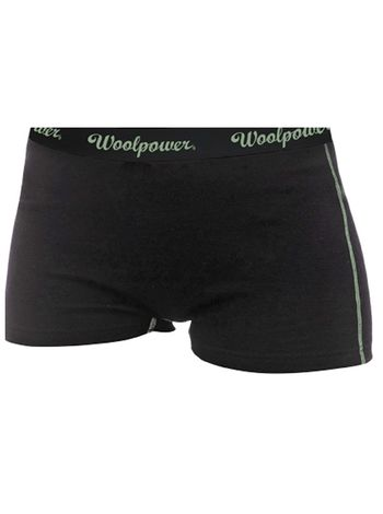 Boxer Brief W's Lite