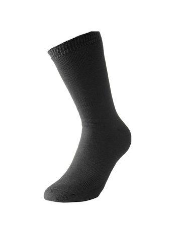 Socks 400