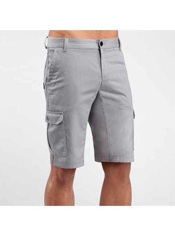 Mens Rover Short