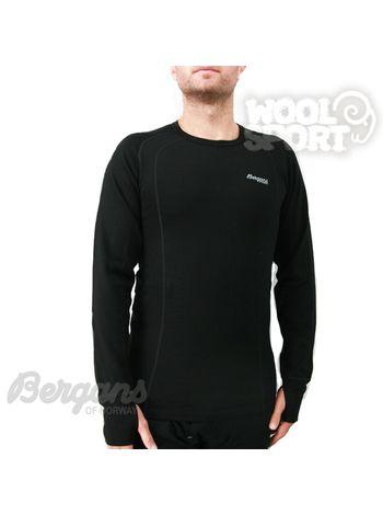 Svartull Shirt