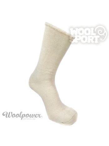 Socks 600 Ullfrotté
