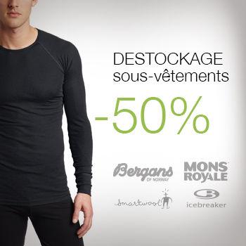 destock_sous vete