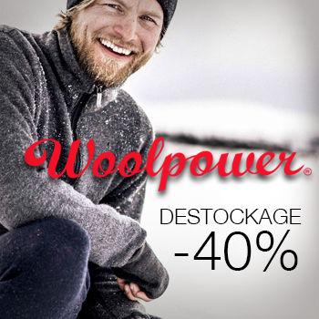 destock_woolpower