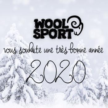 WBA2020