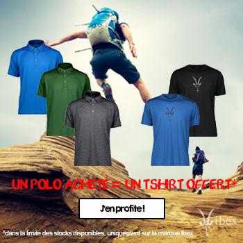 Ibex_Tshirt_C
